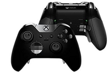 Xbox One Wireless Controller in Stock
