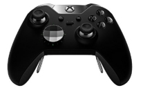 Xbox One Series 2 Elite Controller